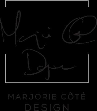 Marjorie Côté Design